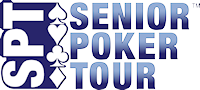 Senior Poker Tour